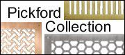 Pickford collection
